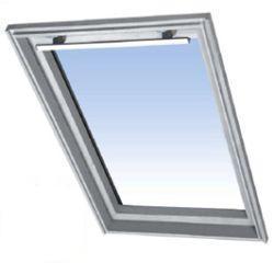 Střešní okno kyvné Fenestra Q-Perfect QK