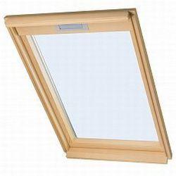Střešní okno výklopně-kyvné Fenestra Basic BV