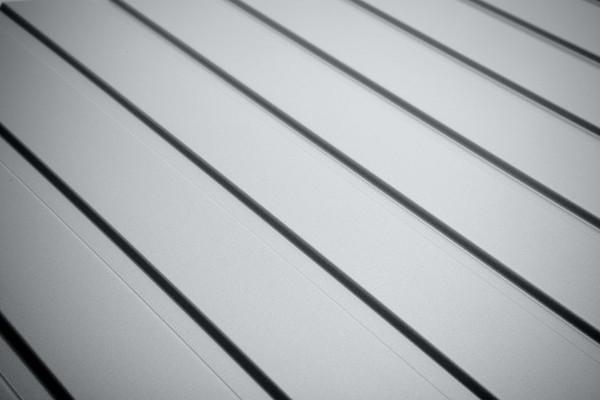 Trapézový plech Bratex T8 - ocel