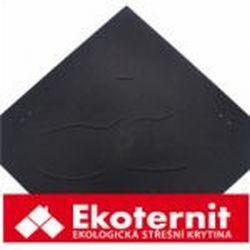EKOternit EB1 - elastická břidla