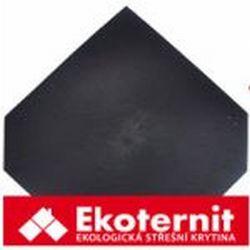 EKOternit EB2 - elastická břidla
