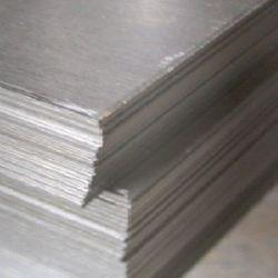 Ocelový plech - uhlíková ocel