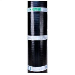 Oxidovaný pás Bitubitagit PE V60S35