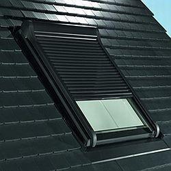 Plastové výklopně kyvné okno Designo R8 MR