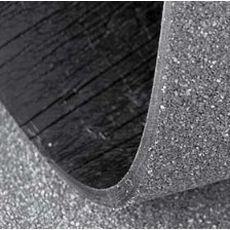 Modifikovaný SBS podkladní asfaltový pás Rooftek G 40 Mineral