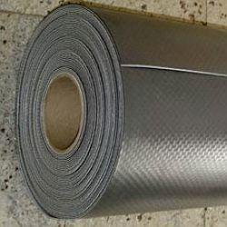 PVC Fólie Sikaplan®-G