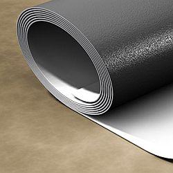 PVC Fólie Sarnafil® G 410