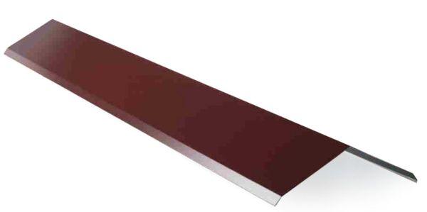 Hřebenáč jednoduchý,r.š.250mm