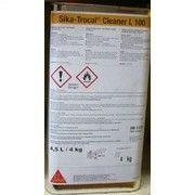 Čistidlo SIKA Cleaner L 100
