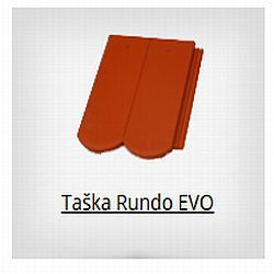 Terran Rundo EVO
