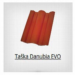 Terran Danubia EVO
