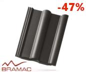 Taška Bramac Classic za nízké ceny