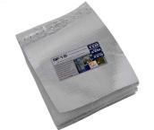 Termoreflexní izolace Superfoil na střechy