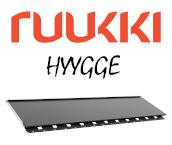 NOVINKA - Ruukki Hyygge
