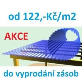 AKCE - ROLE PAMA Uniroll
