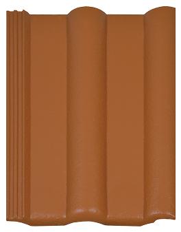 Bramac taška Classic Protector Plus