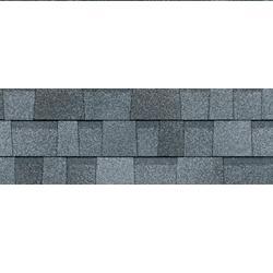 bitumenový šindel Duration AR