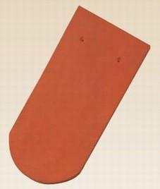 Tondach taška Bobrovka 18x38cm