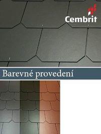 Dánský obdelník - Betternit, Dominant, Horal