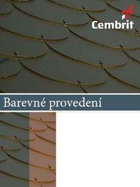 Šablona Bobrovka - Betternit