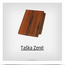 Terran Zenit