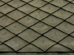 Capacco - plastové střešní šablony
