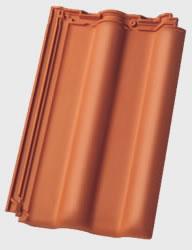 taška Nibra DS 5