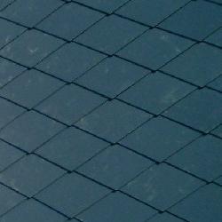 břidlice Ectoline-rhombus