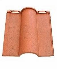 polymerová taška Polinext