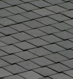 Břidlice DEKSLATE čtverec 30x30cm pravoúhlý