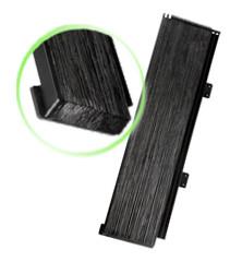 DDS - Drdlíkův dřevěný šindel II