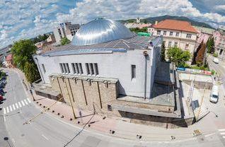 úspěšná střecha Slovensko 2017